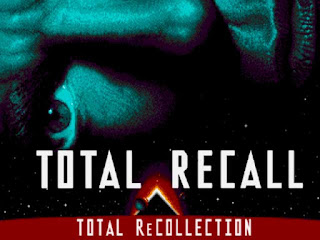 https://collectionchamber.blogspot.com/p/total-recall-total-recollection.html