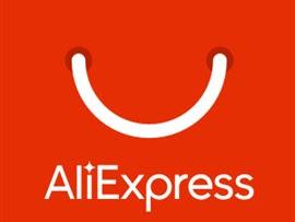 Trouvailles Aliexpress