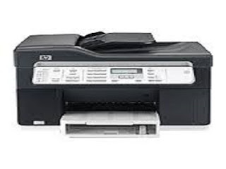 Image HP Officejet Pro L7300 Printer