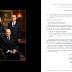 Carta de la Primera Presidencia sobre Cambios de Nombre en Sitios Web de la Iglesia