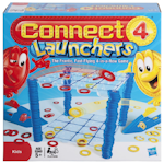 http://theplayfulotter.blogspot.com/2015/02/connect-4-launchers.html