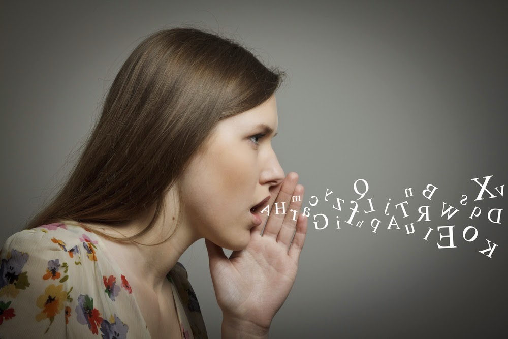 Ce n'est pas un secret, les Français ne sont pas des champions en matière de langues étrangères