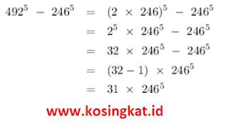 Kunci Jawaban Matematika Kelas 9 Halaman 58 - 62 Uji ...