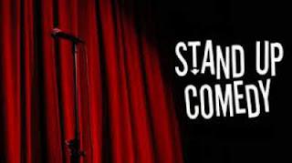 5 Tips Ketika Stand Up Comedy Agar Tidak Garing Dan Disukai Oleh Penonton