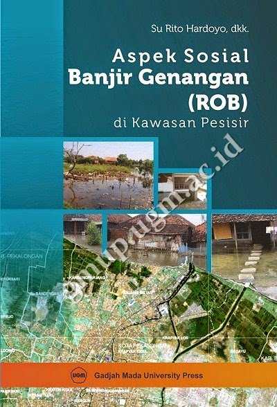 Aspek Sosial Banjir Genangan (ROB)