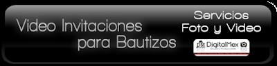 Video-invitaciones-Fotos-y-Cuadros-para-Bautizo-en-Toluca-Zinacantepec-DF Cdmx-y-Ciudad-de-Mexico