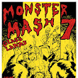 Halloween Repost! 2011 Monster Mash VI - Glasslands Brooklyn New York