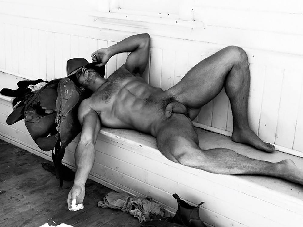 charlize-naked-free-men-girls-naked-images