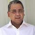 Terkait OTT dan Penyegelan oleh KPK, Eko Sandojo Widjojo Sebut Kami Sangat Bersih