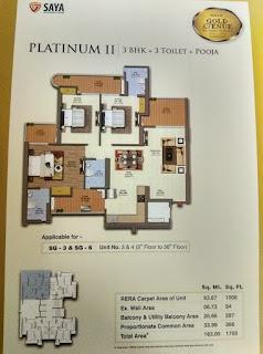1755-sq.ft.-resale-flat-in-Saya-Gold-Avenue