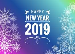 Happy New Year 2019 Quotes Messages Wishes Images Happy New