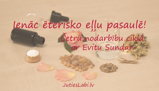 http://www.jutieslabi.lv/2016/12/eterisks.html