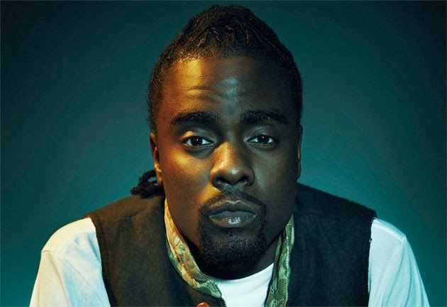 Wale threatens Complex staff after exlcusion from '50 Best ...