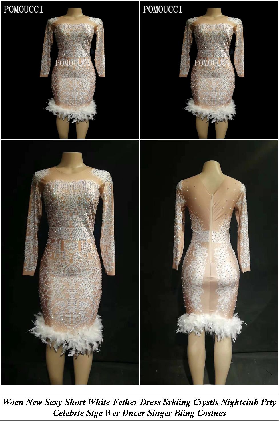 Classy Outfits For Dinner - Vintage Dresses Clothing Stores - Lack Party Dresses Canada