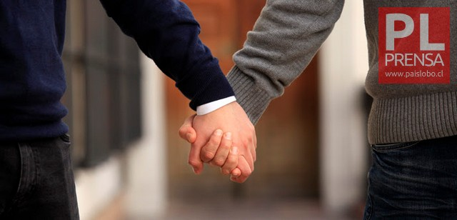 Ley de Matrimonio Igualitario