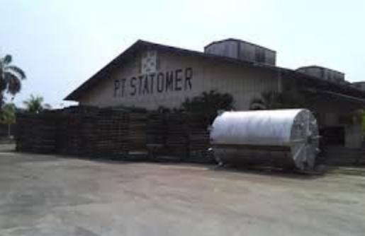 Lowongan Kerja Operator Machinery Section PT Standard Toyo Polymer Cilegon