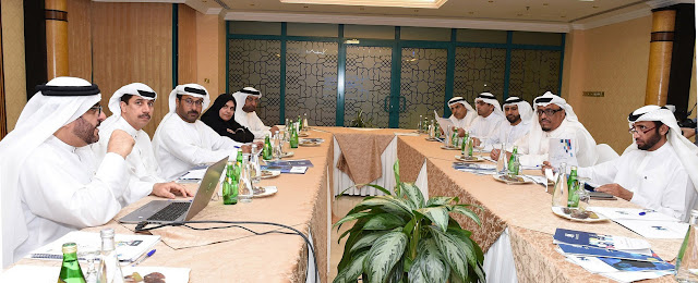 HBMSU Board of Governors urges university to continue local & global pioneering achievements