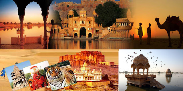 Rajasthan tourism, Rajasthan tourism package, Rajasthan, india tour package, india tourism, travel