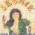 JESSIE - EL BOMBONCITO TUCUMANO - 1993 ( RESUBIDO )