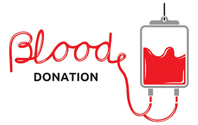 Who Can Donate Blood To Whom?