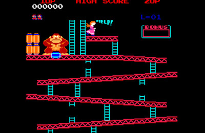 game donkeykong, donkeykong unblocked game, best game, classic game