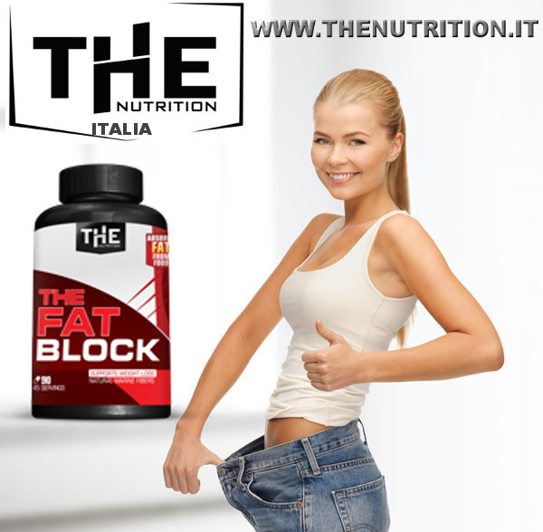 nutrition in italy Nutrition congress 2019 , italy euro nutrition 2018, france nutraceuticals 2019, uk nutrition & pediatrics 2019, finland  this nutrition assembly point awesomely emphasis on nutrition & food sciences - fundamentals of a healthy life nutrition 2019 is a principle address for clinical nutritionists, dieticians, presidents, founders,.