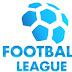 Επιτέλους σέντρα - Τότε ξεκινάει η Football League