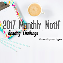 Monthly Motif