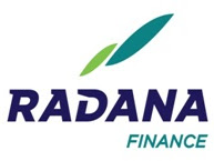 Lowongan Kerja di PT Radana Finance Tbk - Semarang (Credit Marketing Officer, Account Officer, Collection Officer, Remedial Officer, Recovery Officer)