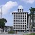 Presiden Jokowi Harap Masjid Istiqlal Jadi Sarana Tempat Pemberdayaan Umat