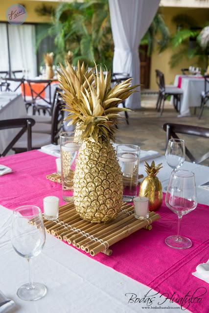 boda en playa, wedding planner, aniversario de bodas, Bodas Huatulco