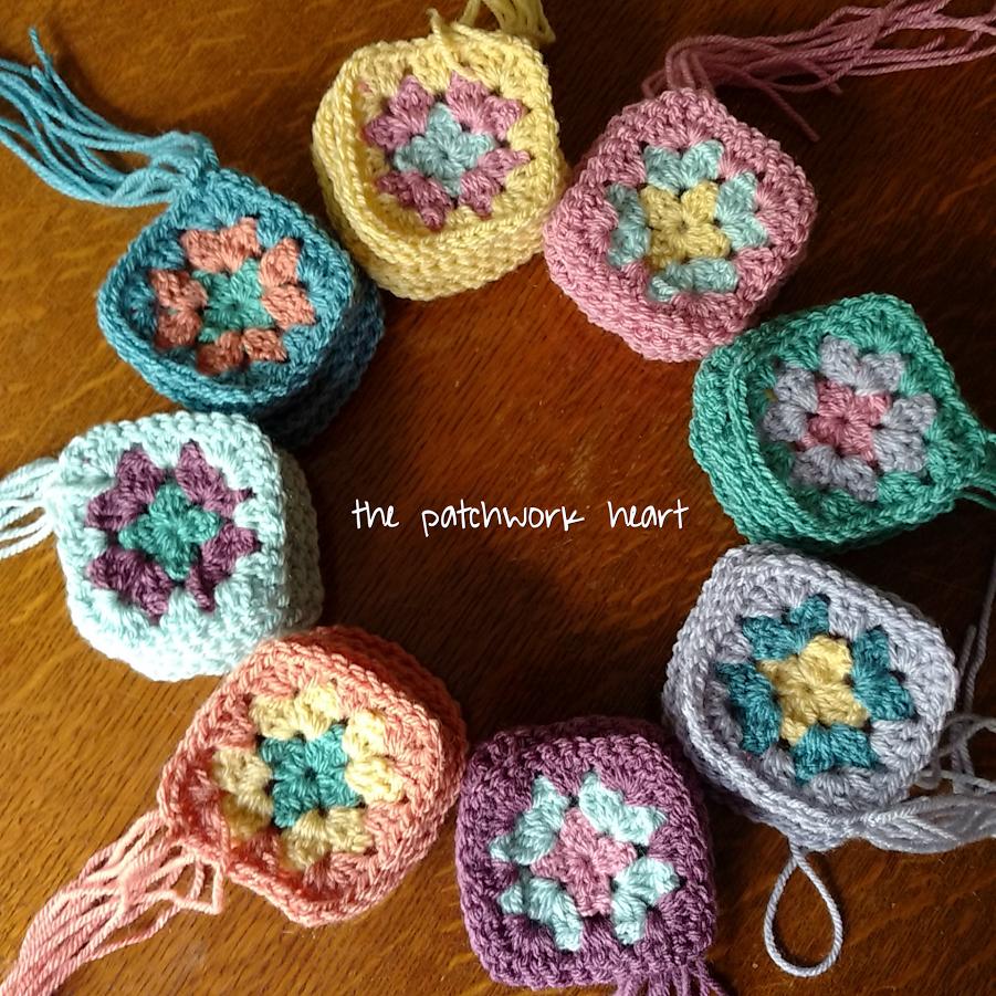 The patchwork heart blogspot