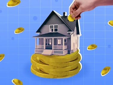 The best homeowners insurance companies