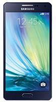 harga baru Samsung Galaxy A5 SM-A500F, harga bekas Samsung Galaxy A5 SM-A500F