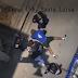 LOS OLIVOS: SUJETO QUE ROBABA AUTOPARTES FUE DETENIDO POR SEGUNDA VEZ