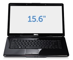 Dell Inspiron 1545 Drivers for Windows 7 64-Bit