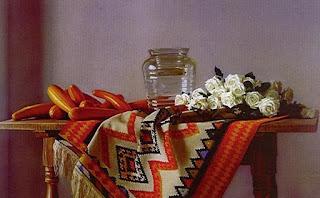 bodegones-flores-cuadros-oleo