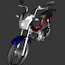 GTA SA - MOBILETE GUI 80
