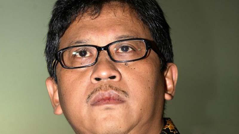 Beredar Kabar, Internal PDIP Sudah Membicarakan Siapa Pengganti Hasto