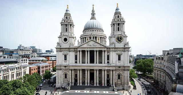 st-paul-katedrali