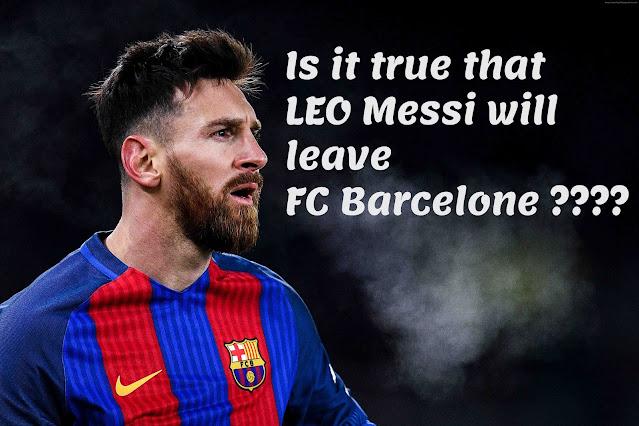 leo messi, fc barcelone, lionel messi, football player, club, fc barcelone player, fifa 2021, FCB
