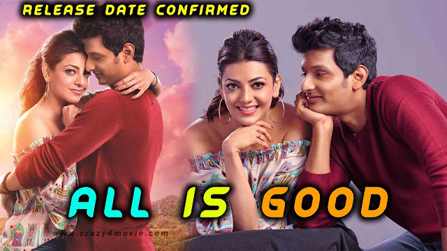 All is well Hindi dubbed