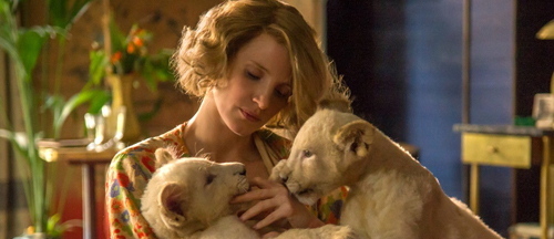 the-zookeepers-wife-trailer-clips-featurette-images-and-posters