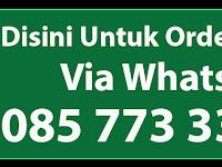 WA 0857 7333 3210, JASA AQIQAH QURBAN DI BOGOR, Harga Kambing Aqiqah Terbaru