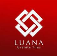 Jual Produk Granit Luana Surabaya