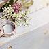 Casamento, por onde começar? Sugestões de cores para o seu casamento!