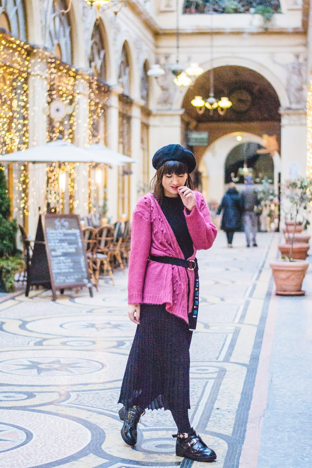 meetmeinparee-style-look-fashion-pairsianstyle-streetstyle-winterfashionideas