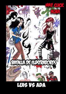 https://issuu.com/luisocs92/docs/batalla_de_ilustr_ada_y_luis2