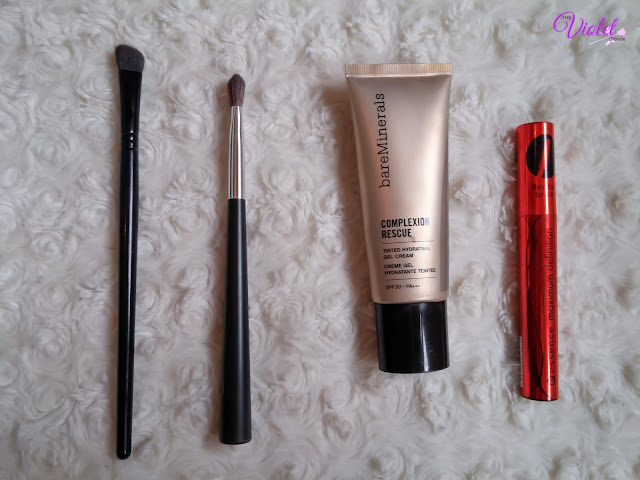 beauty favourites August 2015
