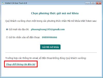 cap-nhat-thong-tin-lien-he-nhan-ma-2010